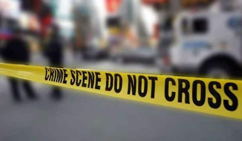 chennai House owner Murder..youth arrest