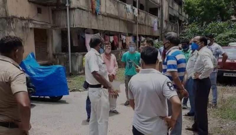 Death of a doctor near Kankurgachi RT