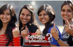 <p>Young Voters Thumb</p>