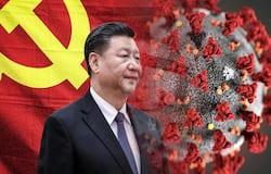 <p>इस दावे के बाद WHO ने जांच की बात कही है। हालांकि, काफी समय से WHO पर भी चीन को कोरोना को लेकर बचाने का इल्जाम लग रहा है। ऐसे में इस दावे का समर्थन करने से पहले WHO अच्छे से जांच करना चाहेगा।&nbsp;</p>