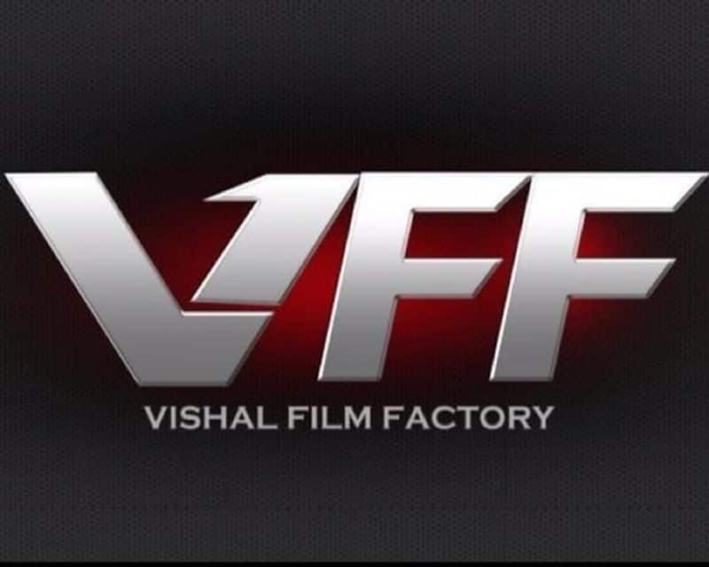 Vishal Film Factor Release Statement about against accountant Ramya