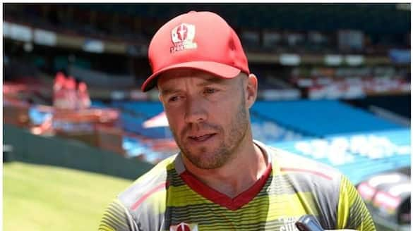 IPL 2021, AB de Villiers can play for South Africa again, hints Mark Boucher spb