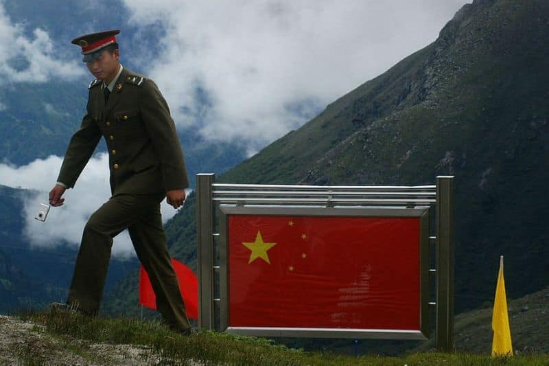China PLA pulls back troops in Galwan Valley, claims Indian Army sources BAL