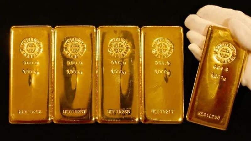 Gold and Silver prices today surges in Hyderabad, Bangalore, Kerala, Visakhapatnam, 10 July 2020