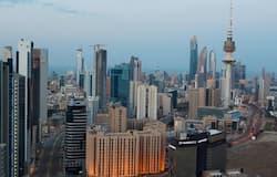 <p>Kuwait</p>