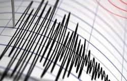 <p><br /> Earthquake, Indonesia earthquake, Arunachal Pradesh earthquake, earthquake picture</p>