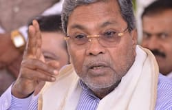 <p>The statement said Siddaramaiah was admitted to hospital on August 3 for urinary infection and subsequently he had tested positive for the coronavirus infection.<br /> &nbsp;</p>