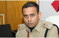 <p>sp Rohith Nathan</p>