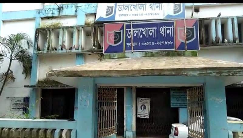 Administration decides to impose lockdown in North Dinajpur's Dalkhola
