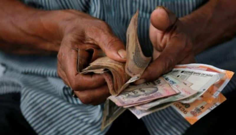 October to December will be a testing quarter for banks: Union Bank chief