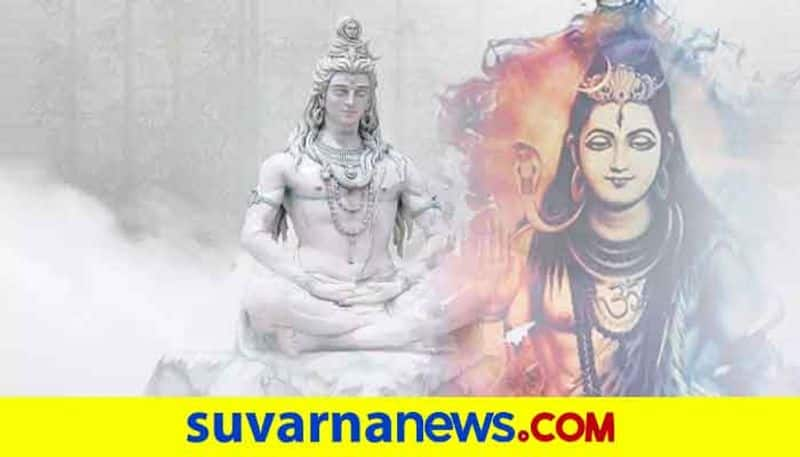 The Shravana masa Significance and rituals to take the blessings of lord Shiva