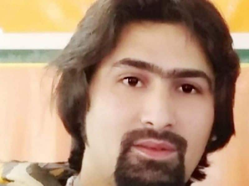 BJP leader in Kashmir targets terrorists; BJP leader Wasim Bari brother and father killed