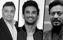 <p>Bollywood celebrities</p>