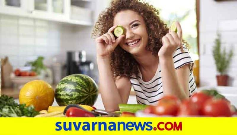 What should be your diet after getting Corona virus