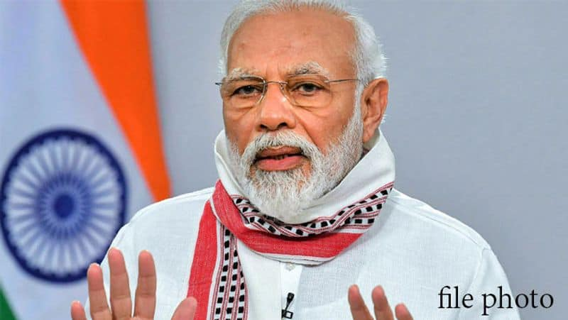 pm narendra modi take part in india eu summit today bsm