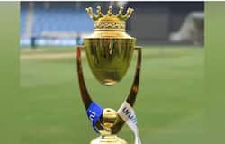<p>Asia Cup Cricket</p>