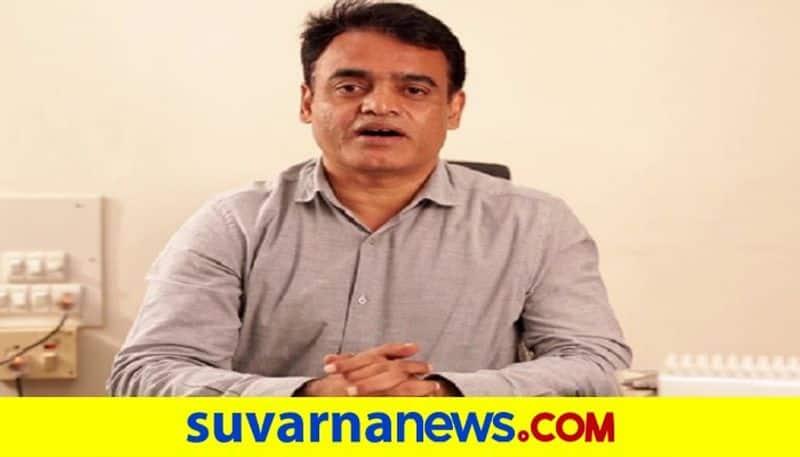 Karnataka Govt orders to purchase 75000 vials Liposomal Amphotericin to black Fungus rbj