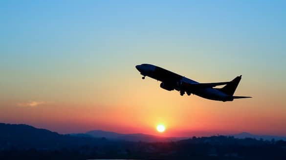 refund for those who booked tickets in flights which are cancelled due to covid