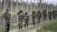 40 Pakistan backed Afghan terrorists plotting to infiltrate India, says Intelligence official bpsb