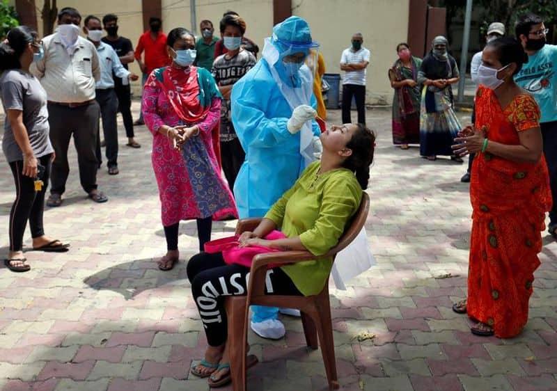 Corona infection reaches Raj Bhavan in Maharashtra, Governor Koshyari goes in isolation