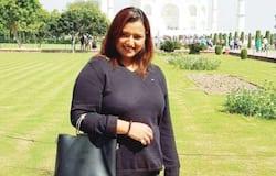 <p>स्वप्ना एयर इंडिया सैट्स में ट्रेनर थी, उस पर ऑफिसर को फंसाने का आरोप लगाया था। स्वप्ना ने इन आरोपों को भी स्वीकार कार लिया था। इस मामले में पुलिस पर बेहद दबाव बनाया गया था कि उसे छोड़ दिया जाए। यही नहीं जांच के दौरान स्वप्ना ने यह भी नहीं बताया कि वह केरल आईटी विभाग में कार्यरत है।&nbsp;</p>