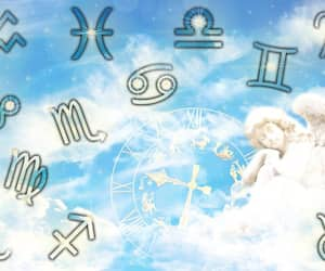Know about 25th April 2021 Sunday Daily Horoscope BDD