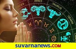 <p>SN astrology Zodiac sign&nbsp;</p>
