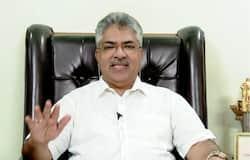 <p>Kamal pasha</p>