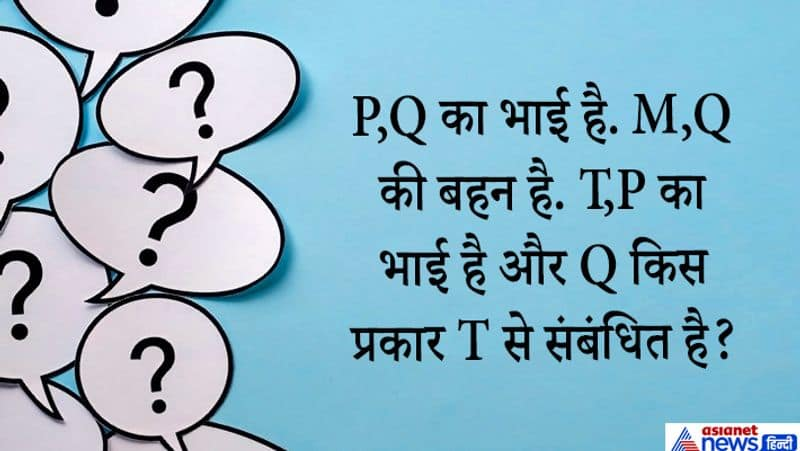 ias interview questions will shake your mind current affairs 14 july upsc exam 2021 gk questions kpt