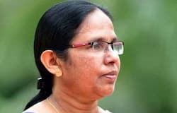 <p>Kerala reported 1,608 new active cases of COVID-19 on Saturday. Health minister KK Shailaja said that 1,409 persons were infected through contact and the contact source of 112 was unknown.</p>