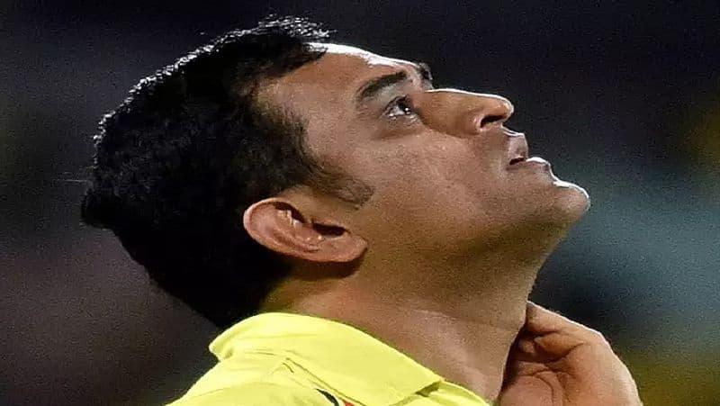 gautam gambhir on ms dhoni retirement and ipl 2020 schedule-in-uae cricket update kpt