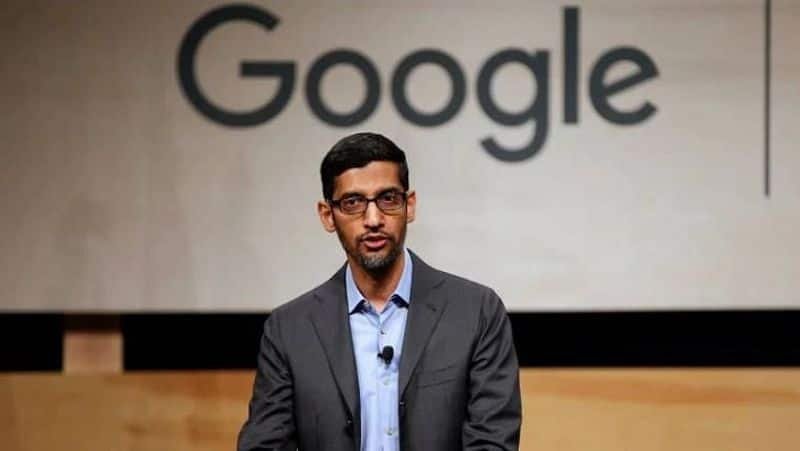 Google will invest 75 thousand crores in India, know what will be your benefit