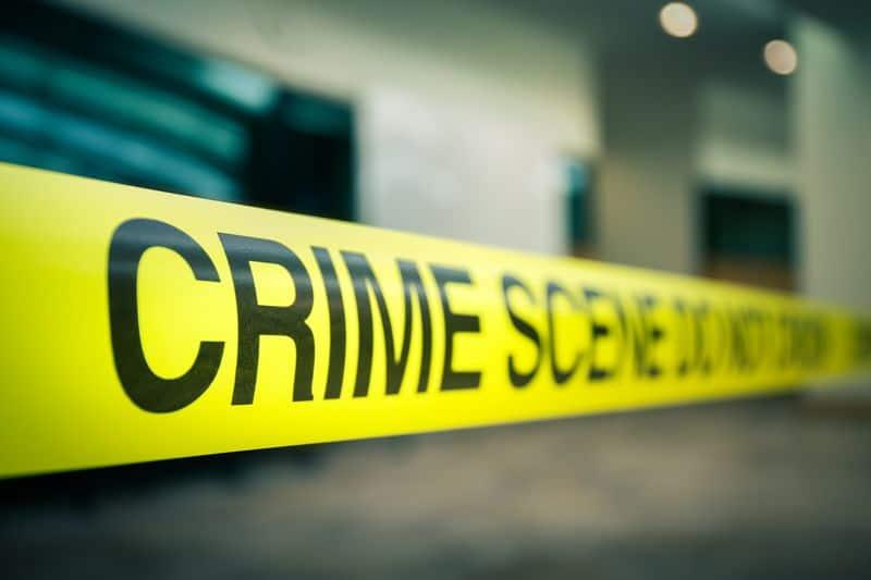Hyderabad News: Co-worker kills girl