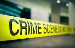<p>crime&nbsp;</p>