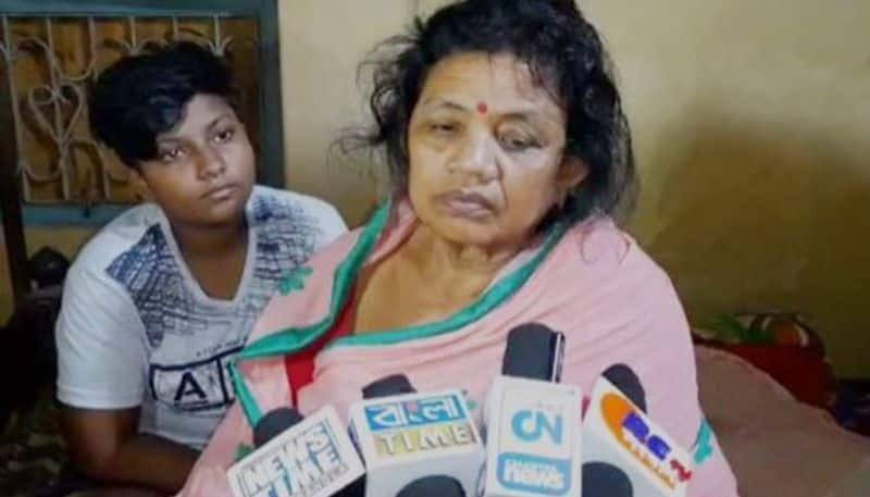 Family demands CBI probe in death of BJP MLA in Hemtabad
