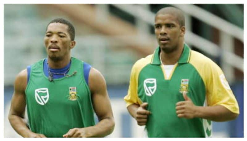 30 former cricketers submit statement to Cricket South Africa in support of Black Lives Matter movement bsp