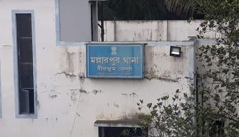 Man beaten to death in Birbhum
