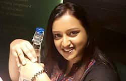 <p>According to sources, a slight variation has been noticed in the ECG report of Swapna.</p>