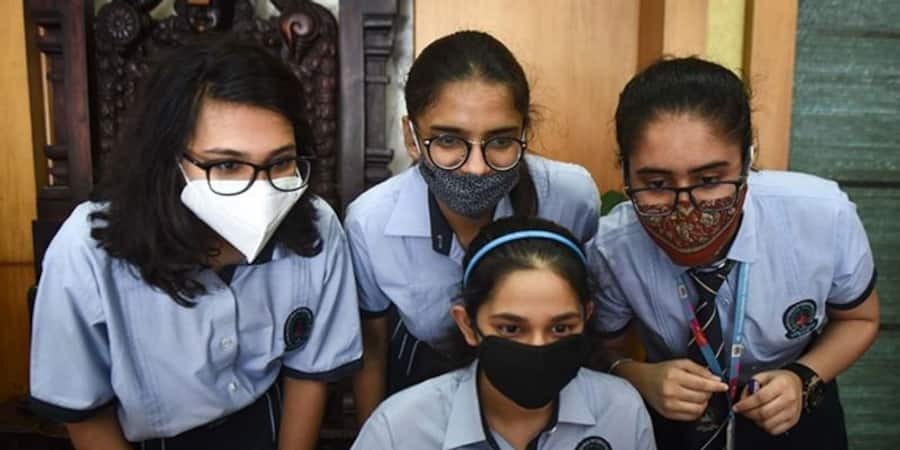 Live Update of West Bengal Higher Secondary Results 2020