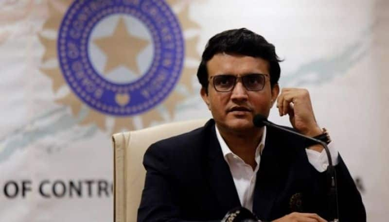 """<p>BCCI president Sourav Ganguly said, """"It is the end of an era. What a player he has been for the country and world cricket. His leadership qualities have been something which will be hard to match, especially in the shorter format of the game. His batting in one-day cricket in his early stages made the world stand up and notice his flair and sheer natural brilliance. Every good thing comes to an end and this has been an absolutely brilliant one. He has set the standards for the wicketkeepers to come and make a mark for the country. He will finish with no regrets on the field. An outstanding career; I wish him the best in life.""""</p>"""