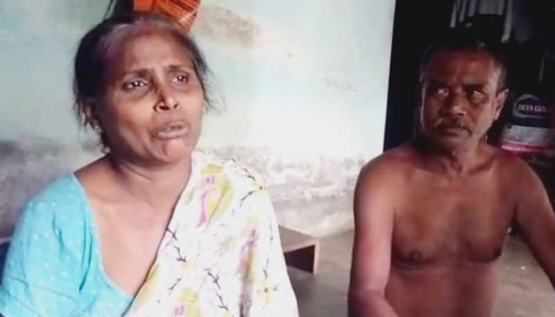 Mother of Hooghly girl arrested in Dhaka on terror charges want her daughter to be punished BAL