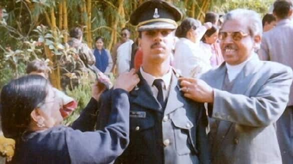 22 years on, justice eludes Captain Saurabh Kalia-VPN