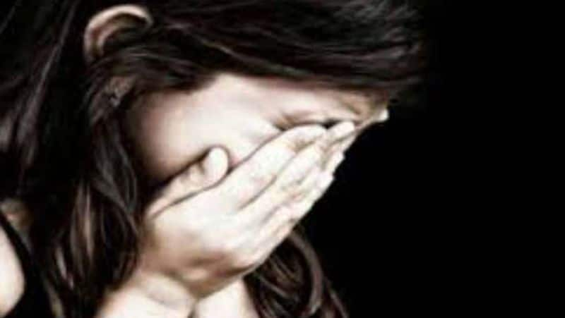 Woman harassed by police in Nalgonda district faces bad experience