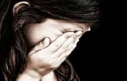 <p>The 50-year-old man allegedly raped his daughter over the past two years. &nbsp;He was previously charged under the POCSO Act in 2017 for sexually assaulting four minor boys.</p>