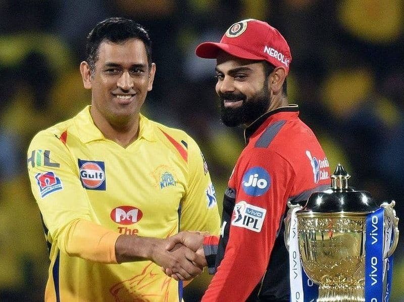 IPL2020 : In The Wake Of Chances Of Fixing, Anti Corruption Unit Chalking out Plan