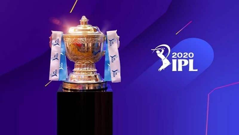 IPL will begin on September 19, final on November 8 BAL