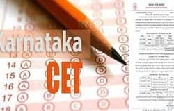 <p>The Karnataka Examination Authority (KEA) has ended the long wait of nearly two lakh candidates on Friday by announcing the Karnataka Common Entrance Test (CET) results 2020.<br /> &nbsp;</p>