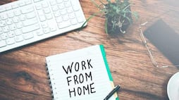 Work from home can be burdensome. Here are tips to counter it