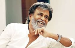 """<p>Superstar Rajinikanth on Wednesday (July 22) lauded the Tamil Nadu government for taking action against a YouTube channel, which had allegedly denigrated Lord Murugan and said religious hatred and """"God-baiting"""" should at least stop now.</p>"""