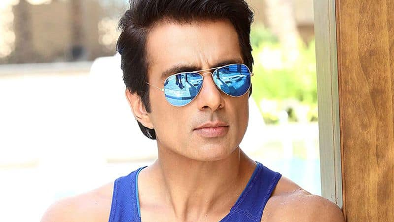 Sonu Sood Net Worth, All You Need To Know About
